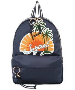 See by Chloé | Sunset Backpack
