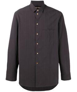 Uma Wang | Tazio Shirt S