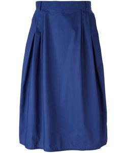 Sofie D'hoore   Smile Skirt Size