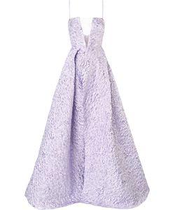 Alex Perry | Keeva Dress Size 6
