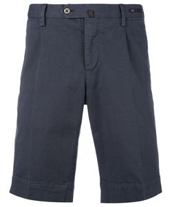 Pt01 | Bermuda Shorts Men 50