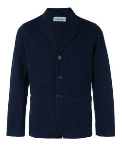 Universal Works | Notched Lapel Jacket
