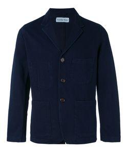 Universal Works | Notched Lapel Jacket