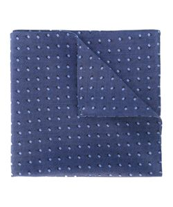 Boss Hugo Boss | Printed Pocket Square Men
