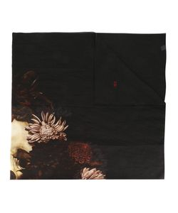 Dior Homme | Scarf One