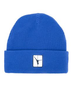 Alexander Wang | Ribbed Beanie Hat