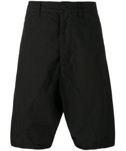 Poème Bohémien | Drop Crotch Shorts Size 46