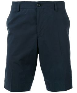 PS Paul Smith | Classic Chino Shorts