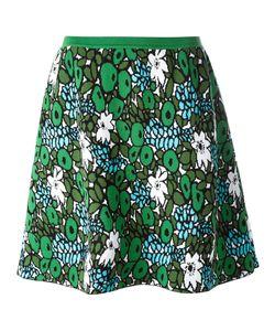Balenciaga | Flared Skirt Size 36