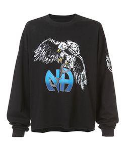 Enfants Riches Deprimes   N.A. Long Sleeve T-Shirt