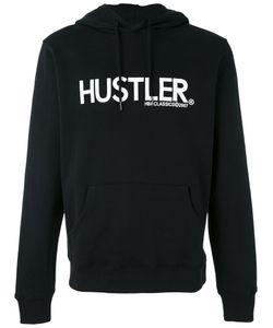 Hood By Air | Hustler Hoodie