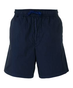 Stone Island Shadow Project | Drawstring Running Shorts 46