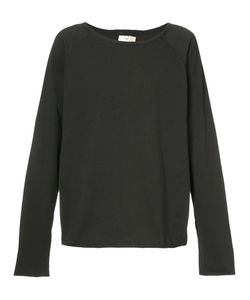 Horisaki Design & Handel | Long Sleeve T-Shirt Unisex