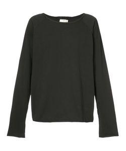 Horisaki Design & Handel | Long Sleeve T-Shirt