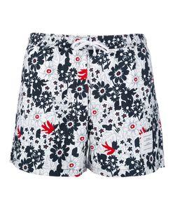 Thom Browne | Swim Shorts Men