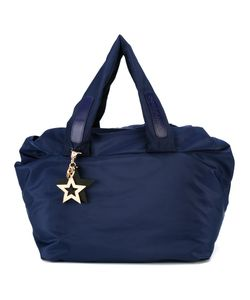 See by Chloé | Star Tag Luggage Bag