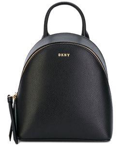 Donna Karan | Saffiano Mini Backpack
