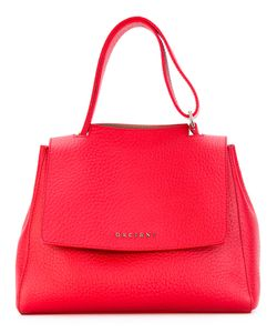 Orciani | Small Tote One