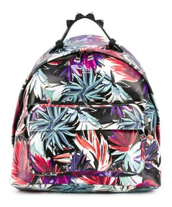 SALAR   Otti Studded Backpack One