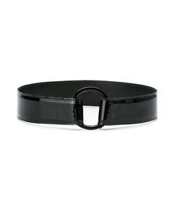 Egrey | Belt P