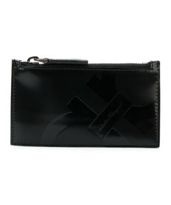 Salvatore Ferragamo | Zip Wallet