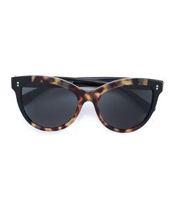 Valentino | Cat Eye Sunglasses