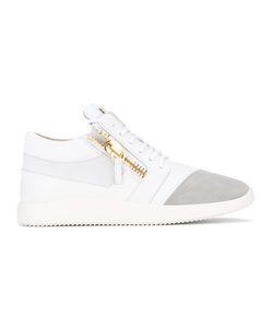 Giuseppe Zanotti Design | Kriss Sneakers