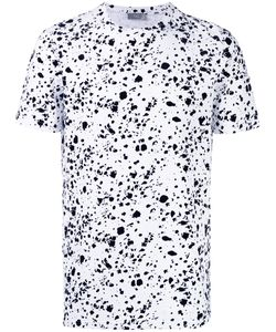 Dior Homme | All Over Print T-Shirt Size Small