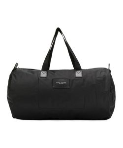 Marc Jacobs | Zipped Holdall One