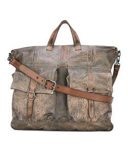 Numero 10 | Shoulder Bag
