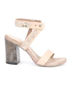 Calleen Cordero | Hexa 2 Sandals 6