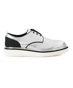 Bruno Bordese | Derby Shoes Size 42