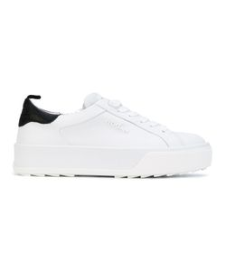 Hogan Rebel | Lace-Up Sneakers Women