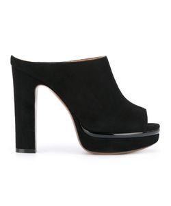 L'Autre Chose | Slip-On Sandals Size 36