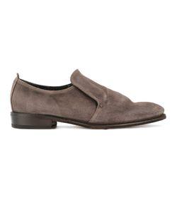 Fiorentini & Baker | Fiorentini Baker Dandude Loafers Size 43