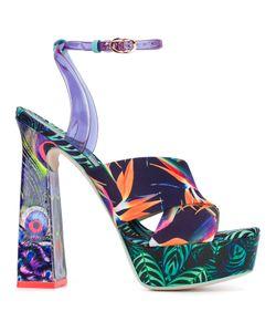 Sophia Webster | Printed Sandals Women 39