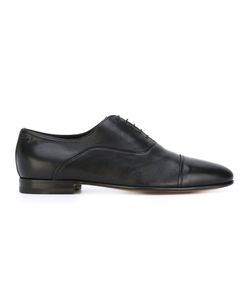 Santoni | Lace-Up Shoes Size 10.5