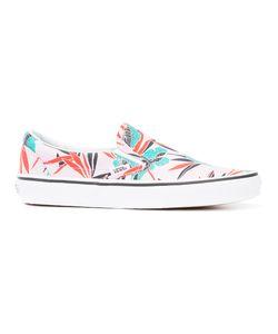 Vans   Classic Slip-On Sneakers 7.5