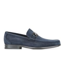 Salvatore Ferragamo | Slip-On Loafers 8