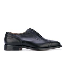 TRICKER'S | Trickers Classic Oxford Shoes 8.5