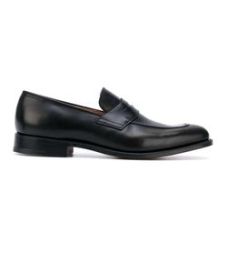 Church's | Hertford 2 Loafers