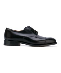 Church's   Cartmel Oxford Shoes