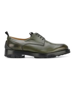Salvatore Ferragamo | Oxfords Shoes 6.5