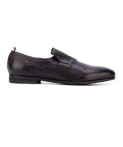 Officine Creative | Lucien 003 Loafers