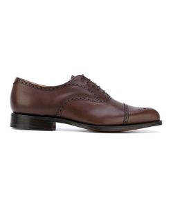 Church's | Rossmore Oxford Shoes