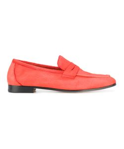 Paul Smith | Classic Loafers