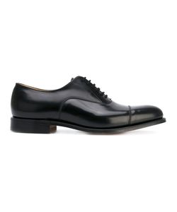 Church's | Lace-Up Shoes Size 8.5