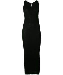 Isabel Benenato | Fitted Dress 42