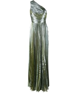 Maria Lucia Hohan   One Shoulder Gown