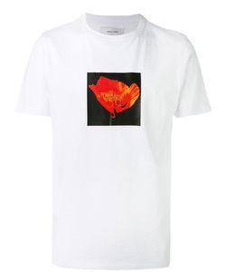 Soulland   Cookie T-Shirt M